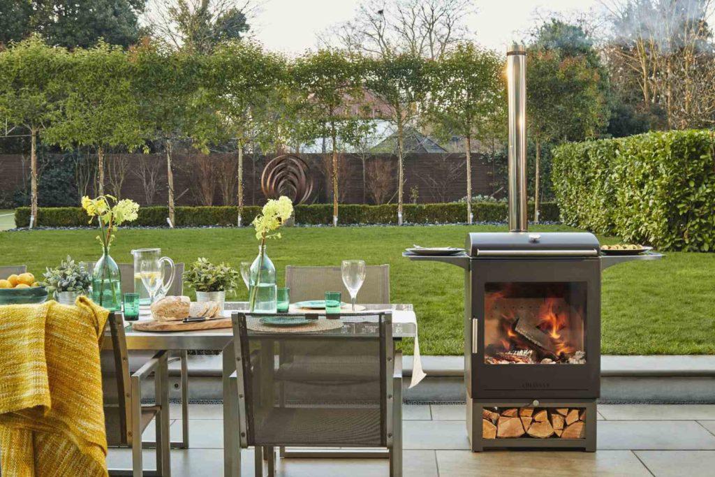 Chesneys_Heat_Outdoor_Living_Gartengrill_Kombigrill_Ofen