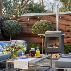 Chesneys_Heat_Outdoor_Living_Gartengrill_Kombigrill_Ofen